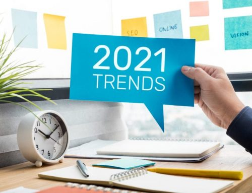 PR Trends that every company in the digital world should adhere to