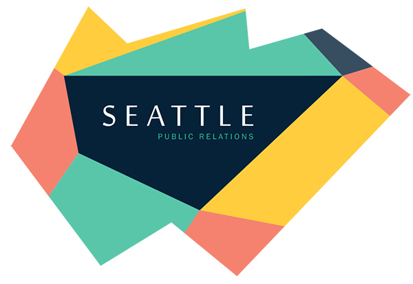 Seattle Public Relations - About -