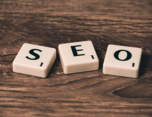 An Essential Guide to SEO Keyword Strategy