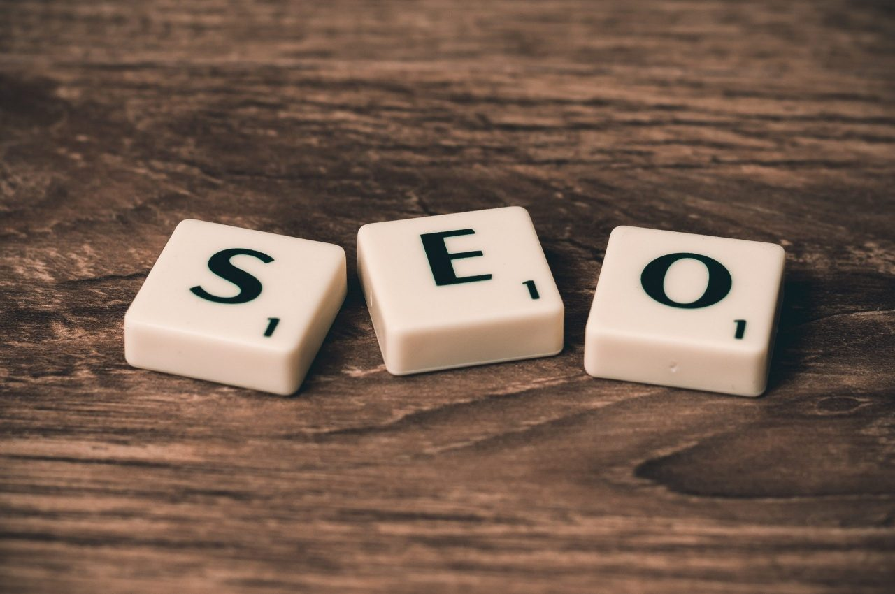 seo, keyword, keyword research