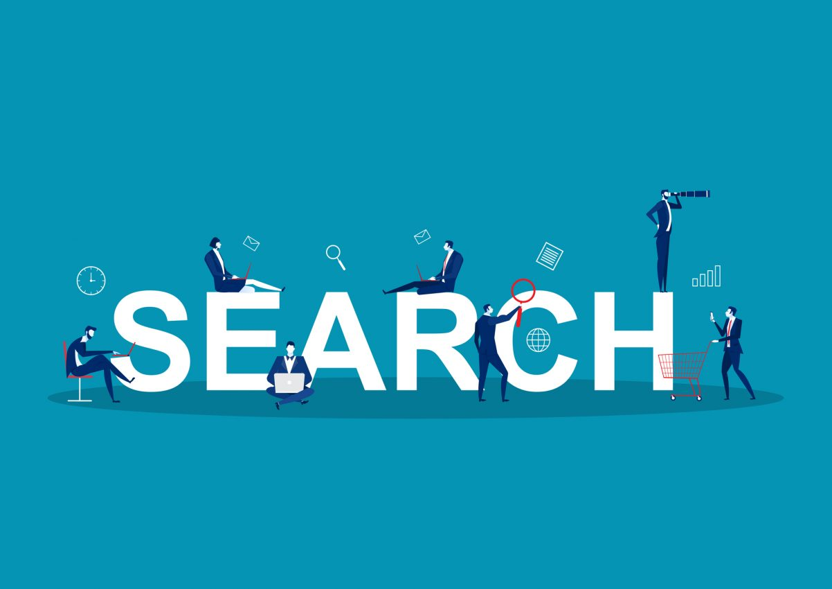 Rich Snippet Search Results