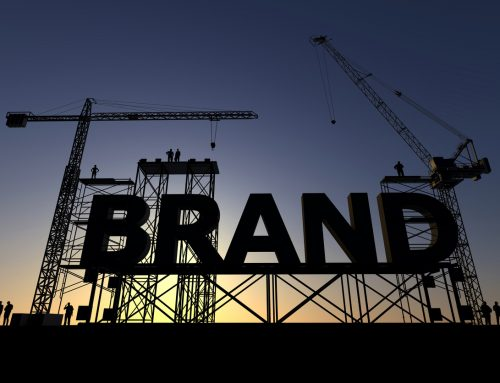 Tips to Improve Your Branding