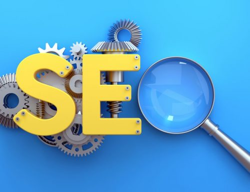 SEO Tips That Never Go Out of Style