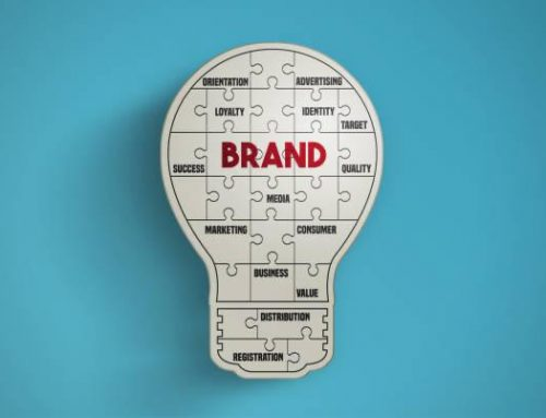 The Dos and Don'ts of Branding