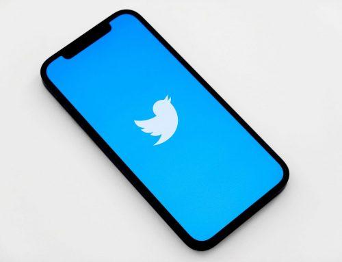 What Twitter Metrics Should I Track?